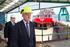 Akitaniak eta Euskadik mugaz gaindiko lankidetza sendotu dute Euroeskualdea 2015en Bileran