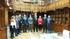 Eusko Jaurlaritza Erregistro Zibilak Euskadiko Justizia Administrazioaren esparrutik ateratzearen aurka agertu zaio Espainiako Gobernuari