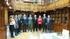El Gobierno Vasco traslada al español su oposición a sacar los Registros Civiles del ámbito de la Administración de Justicia en Euskadi