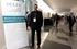 Seúl acoge el Congreso Mundial de ICLEI, la red de gobiernos locales por la sostenibilidad