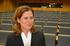El Gobierno Vasco detalla el proyecto de Plan Territorial Parcial de Donostialdea a profesionales municipales y forales