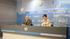 """El Gobierno Vasco pone en marcha Programas de internacionalización de empresas y jóvenes y ayudas para dar el """"último impulso"""" a empresas en crisis"""