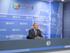 El Gobierno Vasco retira el Proyecto de Ley  de Administración Pública Vasca y elaborará uno nuevo con las aportaciones de los grupos parlamentarios