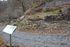 Se abre al público en Arditurri una mina romana de 2.000 años de antigüedad
