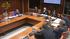 Comisión de Cultura, Euskera, Juventud y Deporte (29/04/2015)