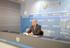 El Gobierno Vasco presenta la evaluación del Programa Marco por el Empleo y Reactivación Económica en 2014