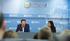 La ONU premia al Gobierno Vasco por sus políticas de igualdad y de participación ciudadana