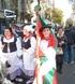Euskadi eta euskaldunak protagonista Buenos Airesen