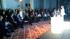 """Josu Erkoreka asiste a la entrega de los """"Premios Empresariales AED"""""""