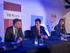 El lehendakari propone un nuevo marco del transporte que favorezca la gestión de operaciones internacionales