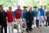 Lehendakariak San Isidro eguneko ekitaldietan parte hartu du
