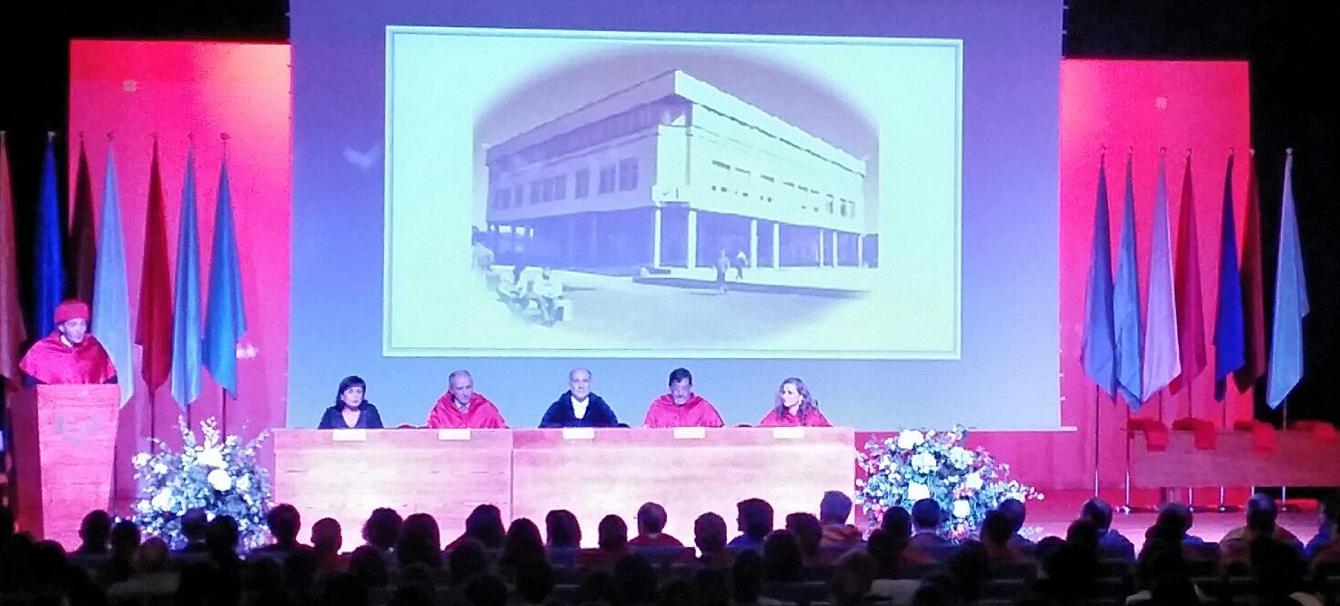 erkoreka_entrega_diplomas.jpg