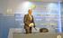 Eusko Jaurlaritzak alderdi politikoei akordioetara heltzeko deia egin die euskal instituzioek egonkortasuna izan dezatenEusko Jaurlaritzak alderdi politikoei akordioak lortzeko deia egin die, erakundeei egonkortasun handiagoa emateko