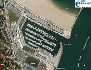Ekp puertos deportivos