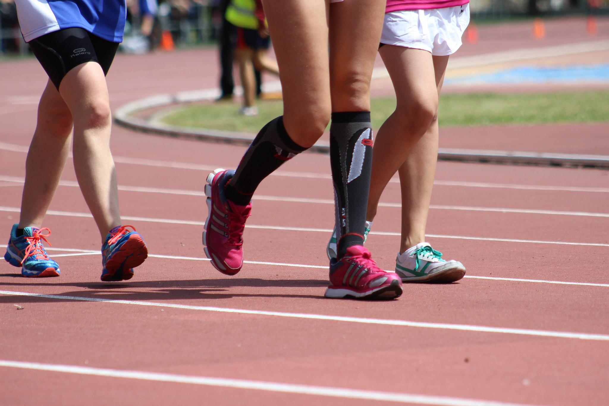 atletismoa_2014.jpg