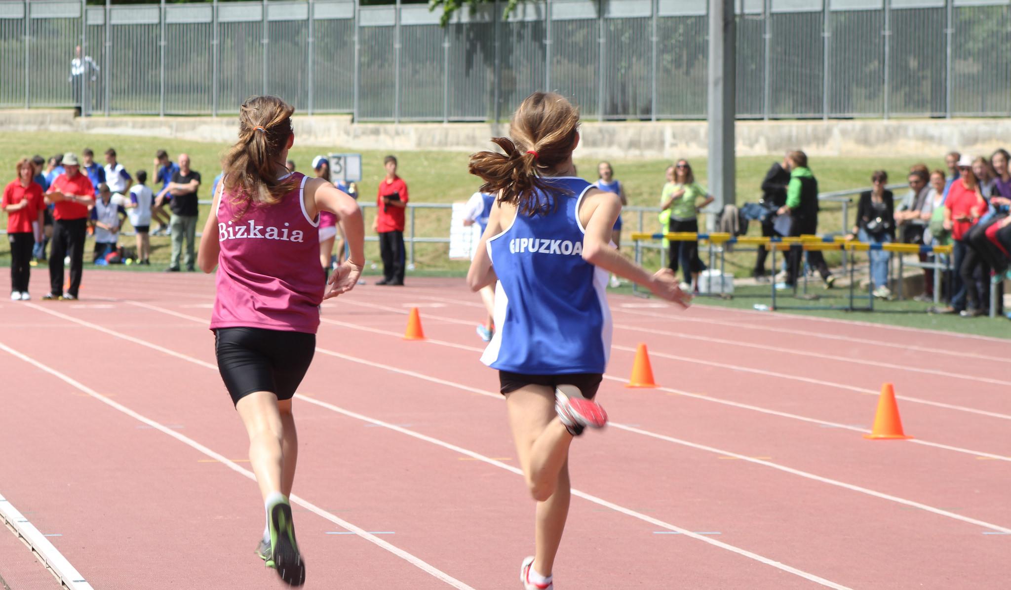 atletismoa_2014_02.jpg