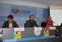 Los Juegos Deportivos Escolares congregarán a 2.500 jóvenes deportistas en San Sebastián