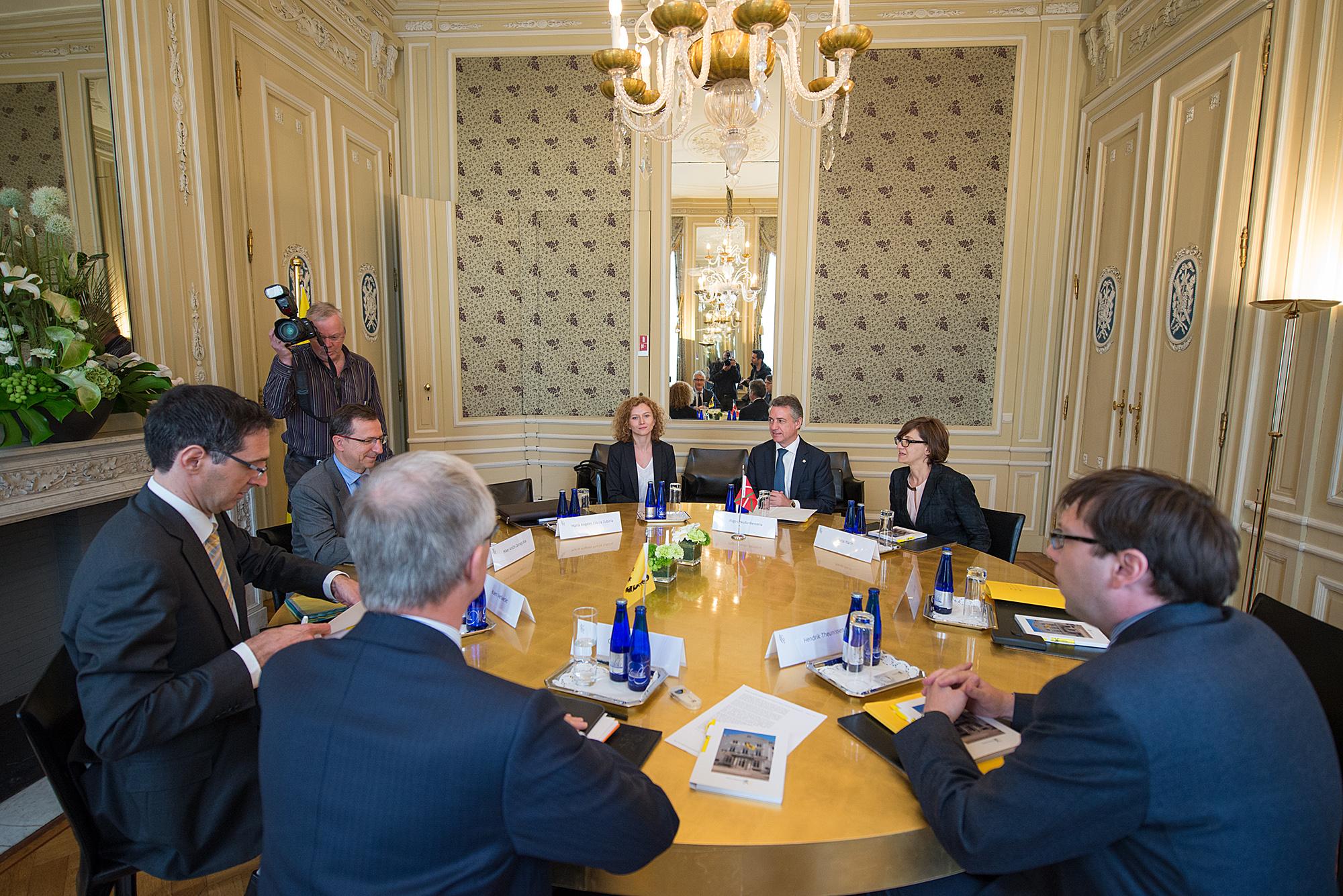 2015_06_01_lhk_flandes_gobierno_135.jpg