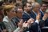 Lehendakariak adierazi du Euskadi suspertze ekonomikoaren hasieran dagoela Innobasque-ren Batzar Orokorrean
