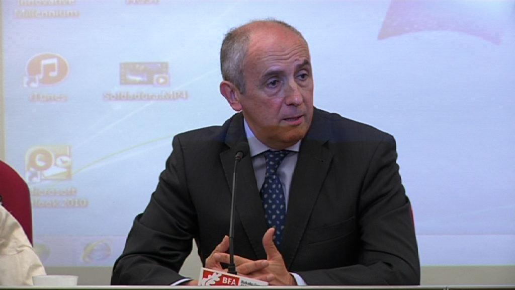 """Josu Erkoreka inaugura la jornada """"Ante la necesidad de una Ley Municipal vasca"""" [25:26]"""