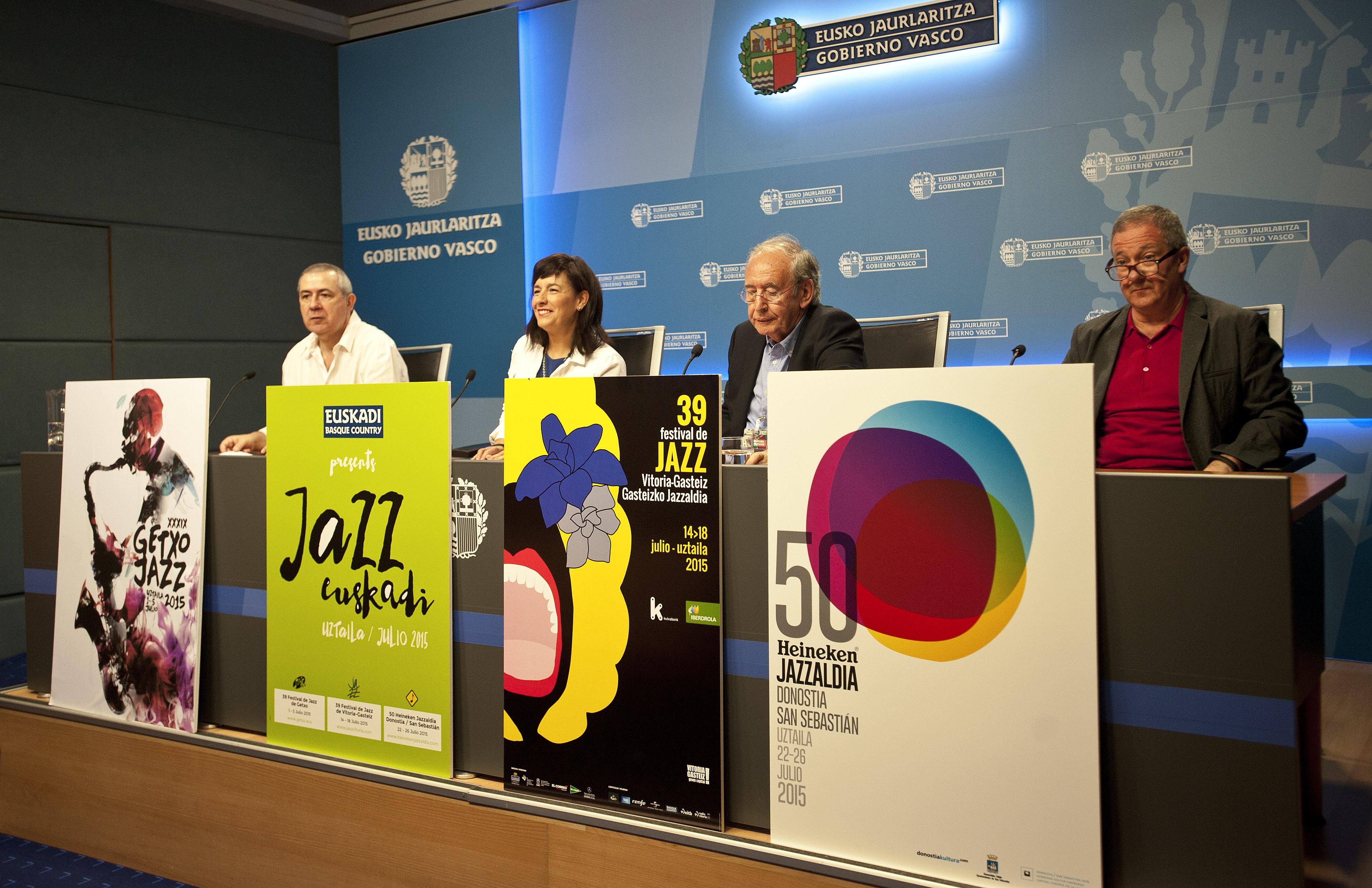 20150604_festivales_jazz2.jpg