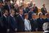 Lehendakariak espero du Gipuzkoan eta Euskadin ireki den ziklo berriak fidagarritasun ekonomiko handiagoa sortzea