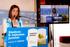 Cristina Uriarte ha participado en la lectura pública continuada de la obra Narrazio guztiak de Joseba Sarrionandia