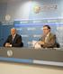 El Gobierno prevé un crecimiento de la economía vasca de un 2,5% en 2015 y 2016