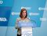 El lehendakari entrega a José Félix Martí Massó el Premio Euskadi de Investigación