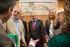"""Josu Erkoreka inaugura el curso de verano de la UPV-EHU  """"La lucha contra la corrupción política: herramientas del Estado y de la ciudadanía"""""""