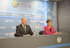 El Gobierno Vasco convoca el programa Gauzatu 2015 con 26 millones de euros para estimular la inversión empresarial