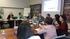 """Josu Erkoreka inaugura el Congreso """"Reforma del Código Penal a debate: las nuevas penas, medidas y su ejecución"""""""