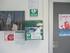 EKP-Puertos Deportivos de Euskadi instala desfibriladores en Getaria, Orio y Hondarribia