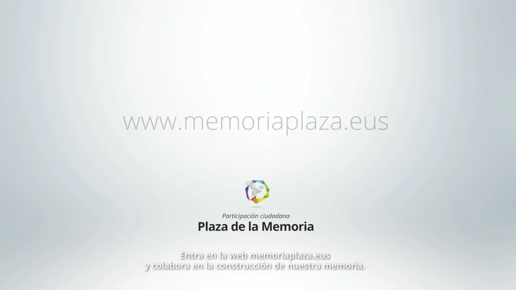 plaza_memoria_02_es.jpg