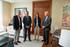 """El Gobierno Vasco participa en la campaña internacional para que Naciones Unidas declare la """"década del empleo juvenil"""""""