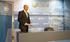 El Gobierno  Vasco aprueba el proyecto de ley que reordena y moderniza su servicio jurídico