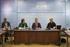 El lehendakari ha presidido la reunión del Patronato del Instituto Etxepare