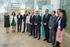 El Gobierno trabaja para consolidar a Euskadi como referente en Europa en I+D+i