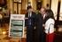 El Gobierno Vasco da a conocer en Málaga el programa de acciones para promocionar Euskadi como destino turístico con motivo de la celebración de la III Bandera Euskadi Basque Country en la ciudad andaluza