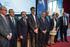 Lehendakariak SEA-Arabako Enpresariak-en Batzarrari amaiera eman dio