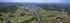 URAk saneamendu kolektore orokorraren tarte berri bat lizitatu du Mundakako itsasadarreko ezkerreko ertzean: Sukarrieta eta Lamiarango Hondakin Uren Araztegiaren artean