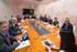 Lehendakaria Basque Industry 4.0 estrategia abiatuko duen batzorde publiko-pribatuaren eraketaren buru izan da