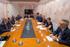 El Lehendakari preside la constitución del comité público-privado que desplegará la estrategia Basque Industry 4.0