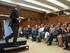 Lehendakariak beregain hartu ditu Orkestraren 2015eko Lehiakortasun Txosteneko erronkak
