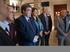 """El lehendakari apuesta por """"reconstruir puentes"""" para recuperar el consenso en torno a la política de garantía de ingresos que ha mitigado los efectos de la crisis en Euskadi"""