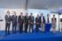 """Urkullu destaca que Polmetasa es un """"modelo de referencia"""" para la industria vasca en el 60 aniversario de la empresa"""