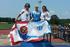 La  Ertzaintza cierra su participación en los Mundiales de Policías y Bomberos con veintinueve medallas, once de ellas de oro