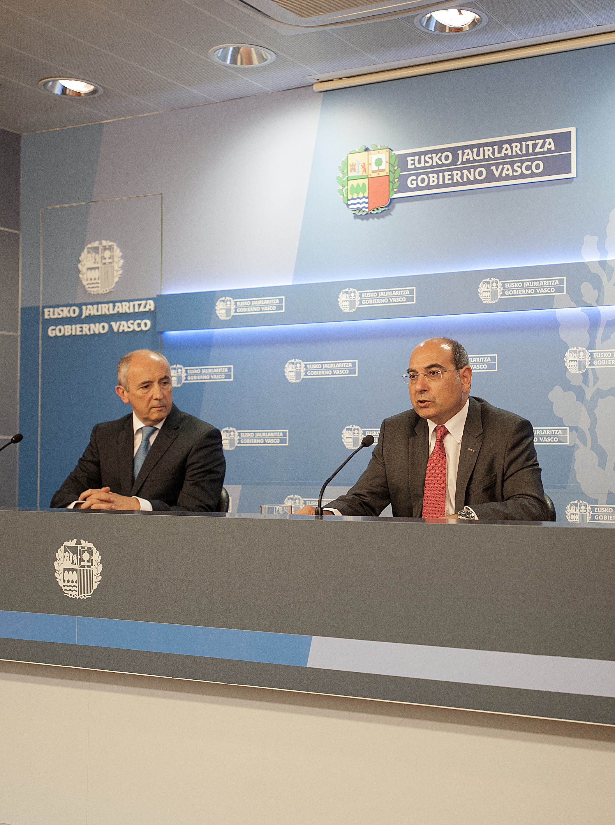 20150707_consejo_gobierno4.jpg