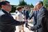 Lehendakariak Euskadik atzerrian duen jardun handia egiaztatu du kontsulekin egindako bileran