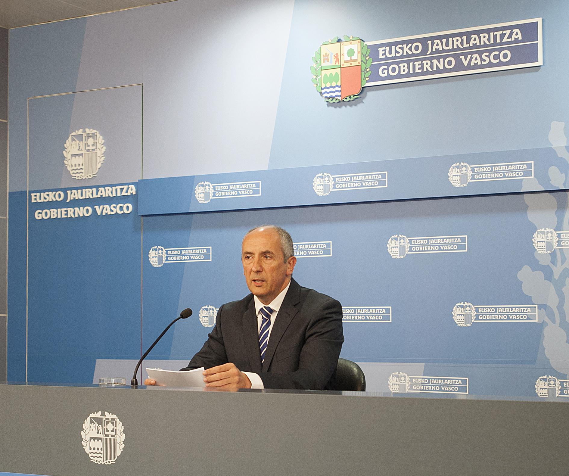 20150714_consejo_gobierno4.jpg
